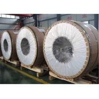 China PPGI Wood Prepainted Galvanized Steel Coil Color Coated Aluminum Sheet on sale