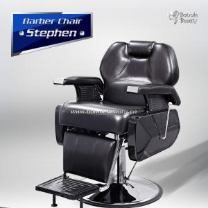 BN-C111 Classic barber chairs hair salon equipment Manufactures