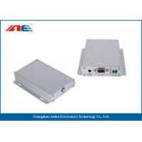 Single Channel Mid Range RFID Reader ISO15693 Reading Range 65CM Manufactures