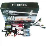 HID Xenon Conversion Lamp Kit (9003 HB3 HB4 9008 H16) Manufactures