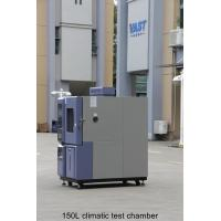 408L Constant Temperature & Humidity Chamber / Temperature And Humidity Controlled Chambers Manufactures
