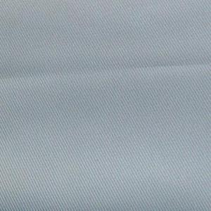 China polyester viscose twill 55%P45%V, 146CM(57) 68D*120D 58*30 88G/M2 on sale