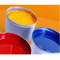 China Vinyl Resin For gravure composite printing inks on sale