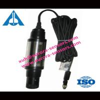 China Process Optical Dissolved Oxygen Electrode, online probe on sale