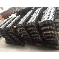 Quality Cummins 6bt Cylinder Head Replacement , Diesel Engine Cylinder Block Anticorrosive for sale