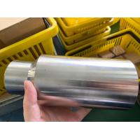 China A182 F304 Stainless Steel Seamless Pipe 1-1/2 IN * 3/4 IN CL3000 THD ASME B16.11 for sale