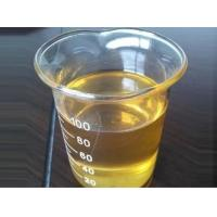 Legal Injectable Anabolic Steroids Trenbolone Acetate Revalor-H Muscle Building Steroid Hormone Powder Manufactures