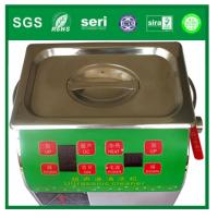 dental ultrasonic cleaning machine Manufactures