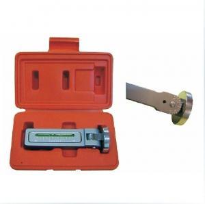 Magnetic Adjustable Camber Gauge Auto Repair Tool