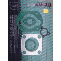 B-120 motorcycle top gasket Manufactures