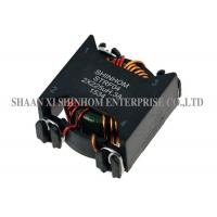 Quality Lead Free High Frequency Choke SMD Type common mode inductor,Coil filter for sale