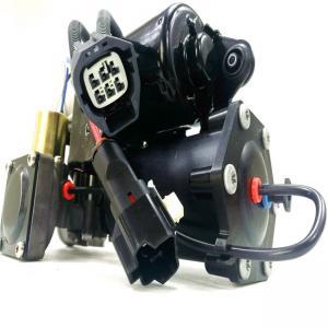 Hitachi Version Car Air Suspension Parts For Range Rover L322 Spare Part Manufactures