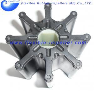 Mercury Mercruiser Impeller 47-862232A2 Sierra 18-3016-1 Mallory 9-45310 CEF 500159 GLM 89700 Neoprene Manufactures