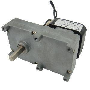 Micro Motor Manufactures