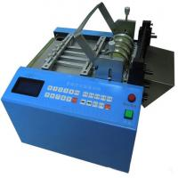 Automatic Solar energy welding strap cutting machine LM-160S Manufactures