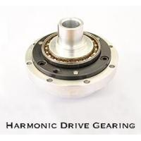 China Harmonic Gear Reducer on sale