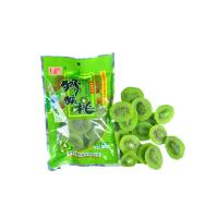 frozen and fresh fruits and vegetables Frozen kiwi slice Manufactures