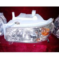 HEAD LAMP, truck lamp assy, TRUCK CAB PARTS Manufactures