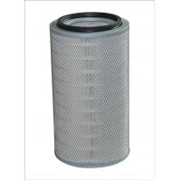 China Heavy Duty Air Filters Element ISO For Toyota Nissan , Original Cummins AF25270 on sale