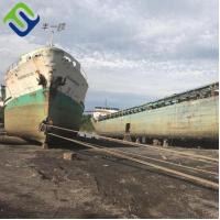Boat Lift Air Bags For Landing Manufactures
