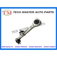Lower Air Suspension Parts Car Control Arm 2213500806 for 2213500806 Benz Manufactures