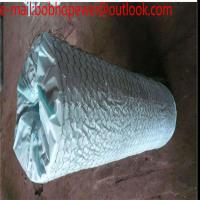 China poultry mesh/wire mesh fence/chicken coop wire mesh/small hole chicken wire/plastic mesh fencing/metal mesh on sale