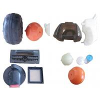 China Ultrasonic Welding machine for ABS plastic cases on sale