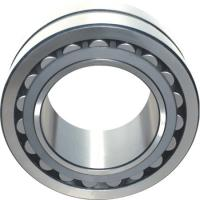 SL0149 INA BEARINGS