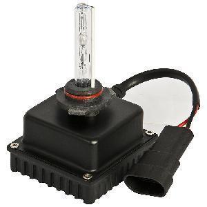 Automotive HID Xenon Lamp (HL-817) Manufactures