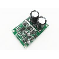 JYQD-V7.5E Three Phase Dc Motor Controller , Duty Cycle Three Phase Mosfet Driver Manufactures