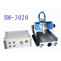 China mini 3d cn router engraving machine price on sale