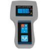 Buy cheap Ultrasonic Water Depth Meter from wholesalers