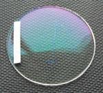 1.56 HMC Lenses (Optical Resin Lens) Manufactures