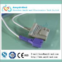 spo2 sensor compatible for nellcor Manufactures