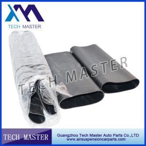 37126785537 Rear Rubber Air Suspension Repair Kit For B-M-W E65 E66/740 745 750 760 Manufactures