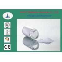 ADBF adbf  Manufacturer CAS 1445583-51-6 For Pharmaceutical Intermediates Manufactures