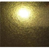 Quality SS304 Grade Thickness 0.5mm One Sided Copper Cladding For Heat Exchanger Brazing for sale