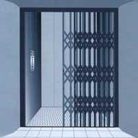 comercial passenger lift, passenger elevator 400kg, 480kg, 630kg, 800kg, 1000kg, 1150kg, 1350kg, 1600kg for 4 to 20 persons Manufactures