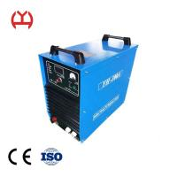China Electric Adjustable Plasma Motor Generator 65X36X66 CM Over Currency Protection on sale