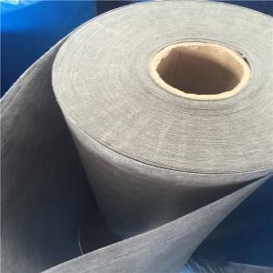 China Roofing UnderlaymentPP PEWaterproofMembrane/pp pe compound membrane/polyethylene fabric on sale