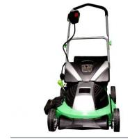 China 2024V Cordless Lawn Mower on sale