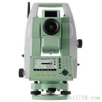 Quality High technology engineering construction use survey and mapping equipment total station for sale