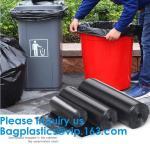 Biodegradable Indoor And Outdoor Trash Collections, Be It Kitchen, Bedroom, Bathroom, Office, Hospitals, Garden, Schools Manufactures