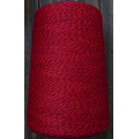 60% cotton /40% viscose blended yarn Manufactures