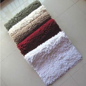 Buy cheap Microfiber Floor Mat, Carpet, Rug, Blanket from wholesalers