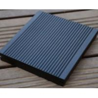 Eco Forest Bamboo Deck Tiles Beautiful Appearance For Outdoor Parquet Manufactures