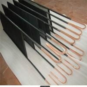 China Titanium Anode Basket on sale