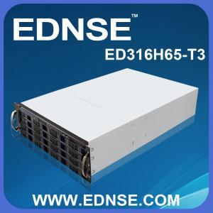 3u storage server case Manufactures