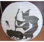 Useful Halloween Decorations (CVG002) Manufactures
