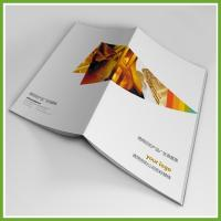 China wholesale new designed cheap Promotion Flyer/Leaflet/Catalogue/Booklet printing,cheap brochure made in China on sale